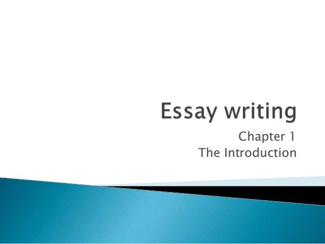 Essay writing tips for beginners Millicent Rogers Museum
