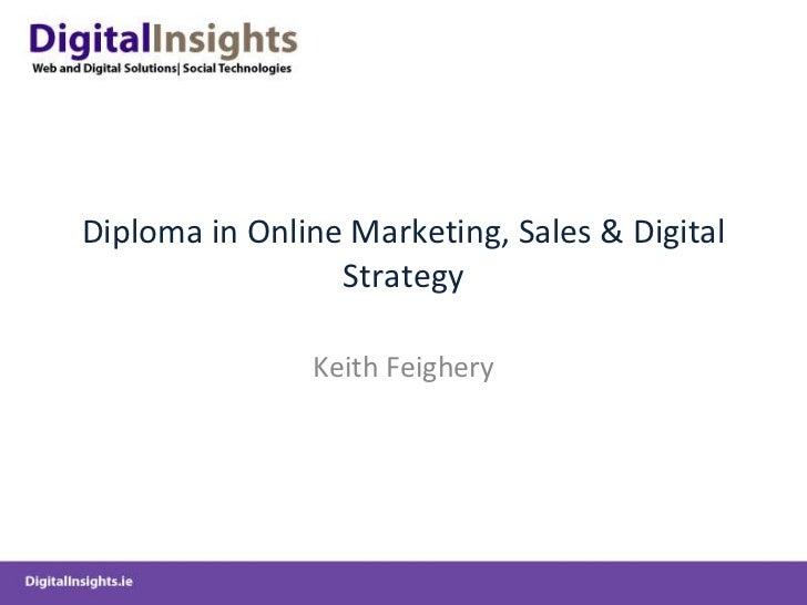 Eden-Overview&Introduction-Onlinemarketing&Digitalstrategy