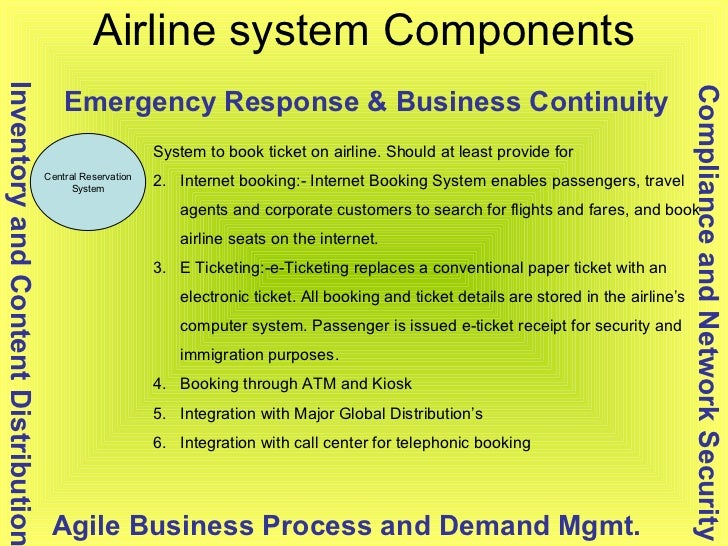 midwest airline reservation