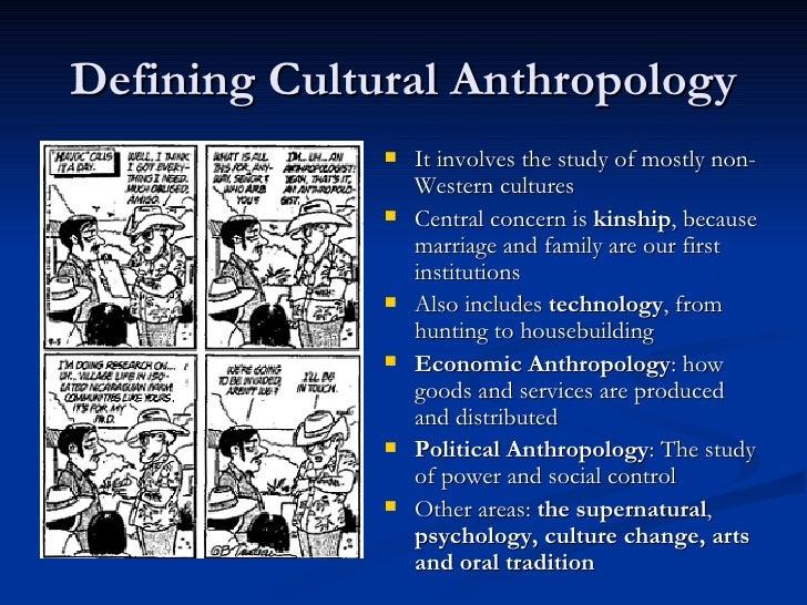 the introduction of cultural anthropology cultural studies essay Cultural anthropology essay  of the kalahari desert angela krantz ant 101 introduction to cultural anthropology professor michael king october 17, 2012 i have .