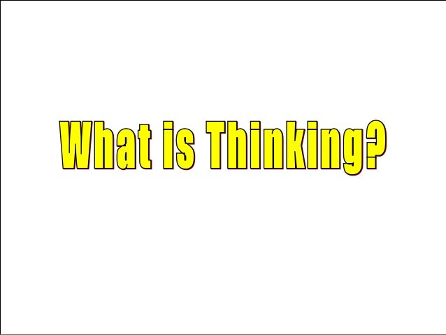 communicative language teaching method essay between