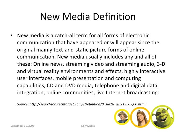 digital communication term papers Wireless ieee paper wireless telecommunications is the transfer of information between two or more points that are not physically connected distances can be short.