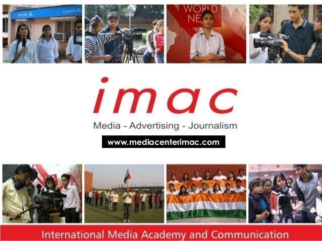 www.mediacenterimac.com