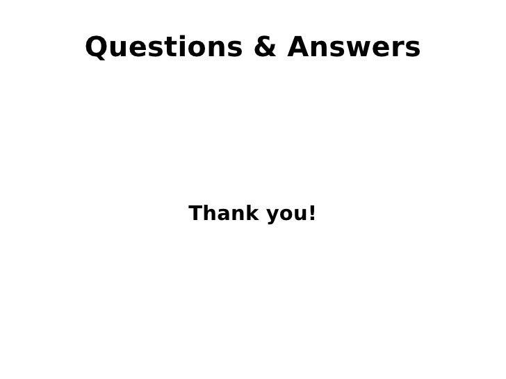 erp implementation case study questions