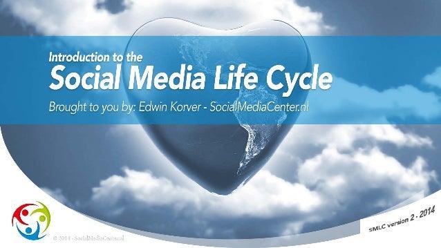 """""""Social selling is essentially a transfer of feelings."""" Zig Ziglar †2012"""