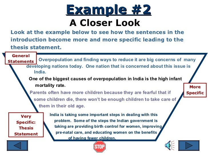 thesis sentence for obesity Whats a good thesis statement for obesity when supporting your working thesis isolate these sentences in a thesis document and work on revising them into a unified.
