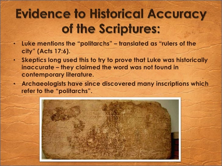 an introduction to the mythology of the bible it is not a historical document Is the bible history or myth let us lay aside the non-historical emphasis which we find in the mixture of early introduction ii peter 1:16-18 acts 26.