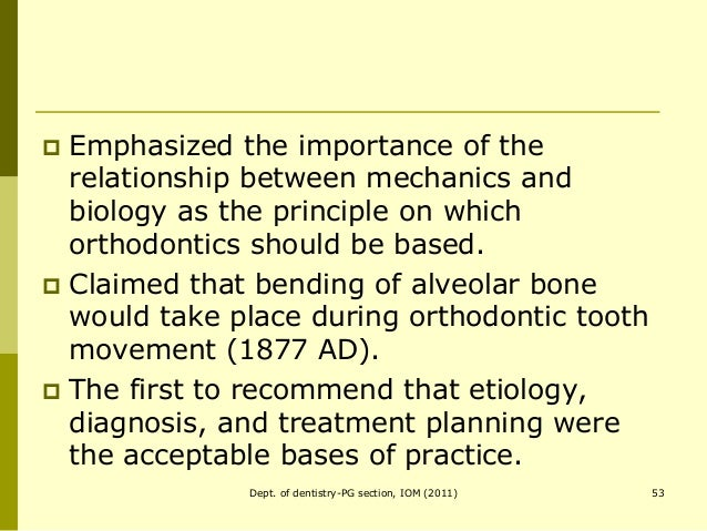 orthodontic functional appliances theory and practice pdf
