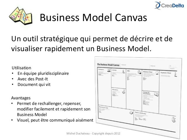 an introduction to the business model by bill gates Bill gates pdf for later  personalities library  people  personalities bill gates, business personality  its own model of how to do business (august 15 .