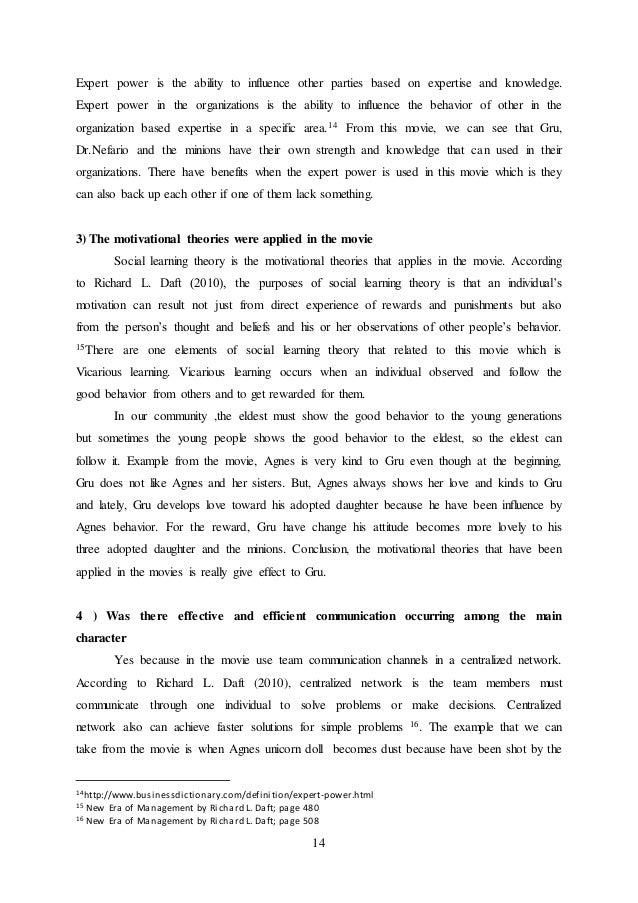 office space analysis essay Essay structure  writing an academic although there are guidelines for constructing certain classic essay types (eg, comparative analysis), there are no set.