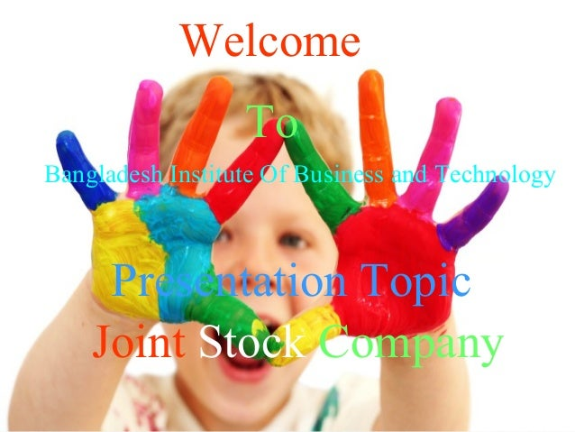 formation of a joint stock company Joint stock company:private company, promotion stage, incorporation stage introduction to business business management business marketing business investing.