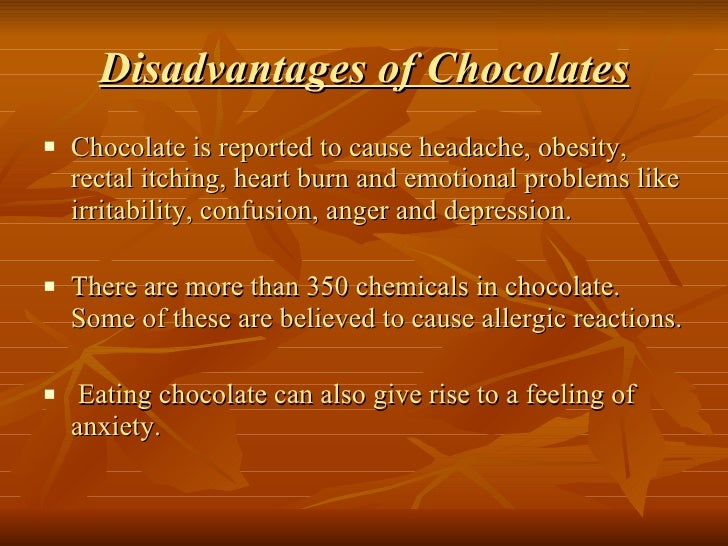 advantages of eating chocolates Eating out takeaways food and drinks for sport healthier eating for teens foods to avoid if you're over 65 one you easy meals app digestive health.