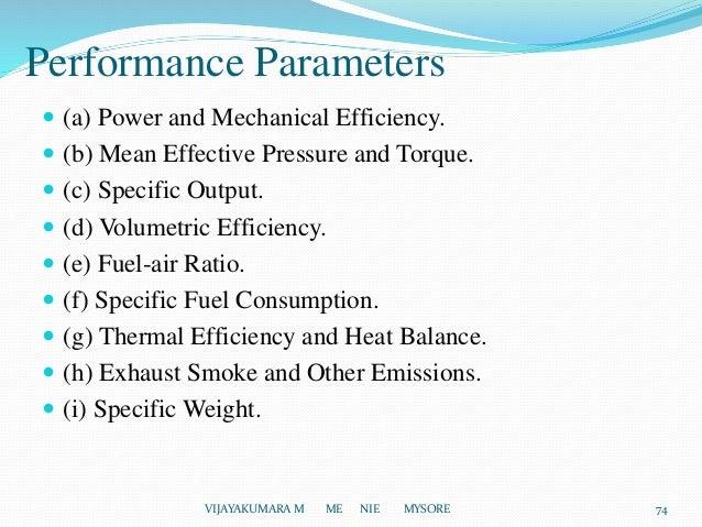 Gas turbines by v ganesan pdf free download