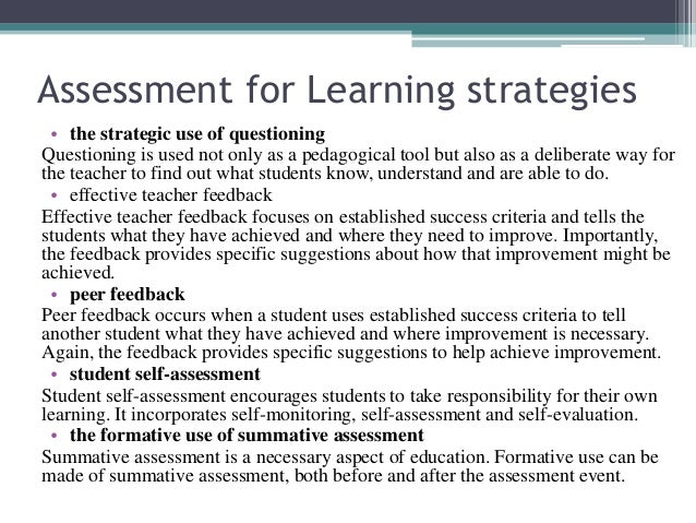 the learning and study strategies inventory The learning and study strategies inventory (lassi) is designed to gather information about learning and study practices and attitudes.