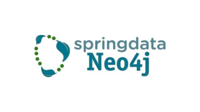$(Graph Meetup)> who am i Florent Biville (@fbiville) (Développeur [OSS]|formateur|associé) à Co-créateur de Spring Meetup...