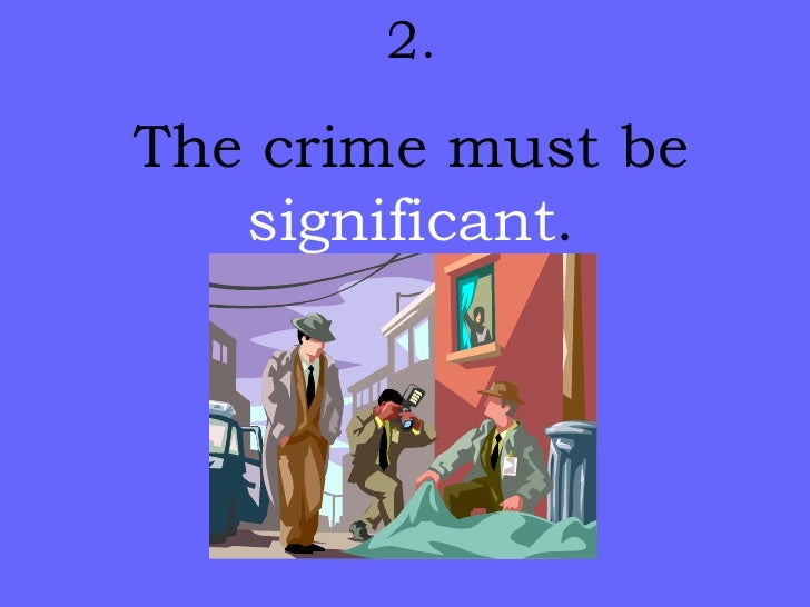 an introduction to a detective novel Essays and criticism on detective fiction - critical essays.