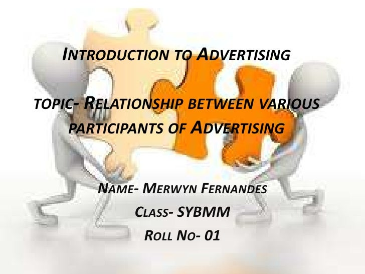 Introduction to advertising.ppt