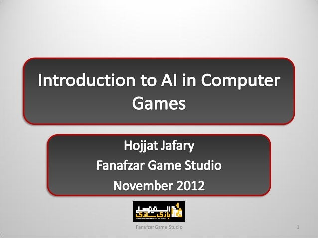 what is the effects of computer games thesis Thesis on computer game addiction thesis on computer game addiction thesis on computer game addiction click here psychological effects of computer addiction may.