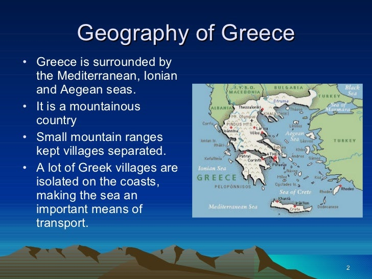 an introduction to the fable in ancient greece Ancient greece history channel documentary (engineering an empire) western civilization has been influenced by many cultures, from rome to america, but it was born in ancient greece.