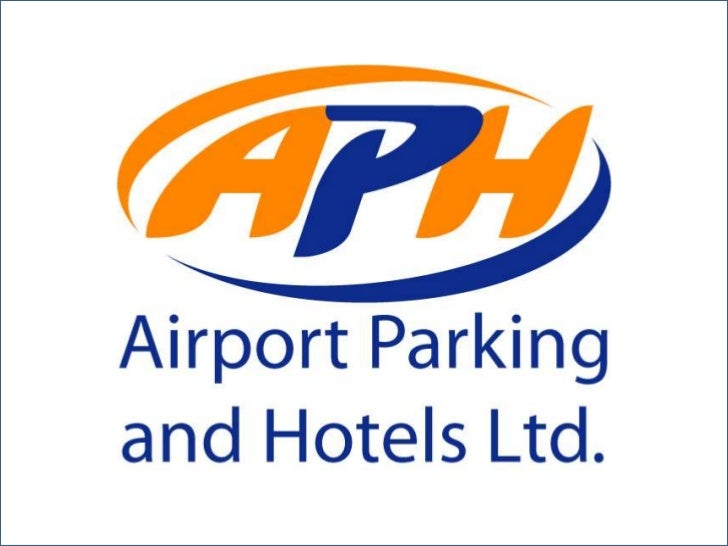 Airport Parking & Hotels