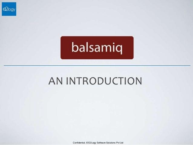 balsam muslim personals Meaning of the muslim baby name balsam muslim arabic writing islamic baby name.