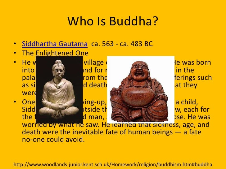 an introduction to the religion of buddhism For example, is buddhism really a religion an introduction to buddhism is one of the best overall introductions to this vast subject now available.