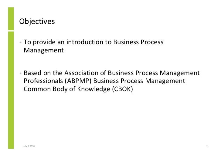 an introduction to the analysis of business management An introduction to concepts and methods to assist management in the evaluation of the business enterprise and to aid in its planning, organizing, and controlling functions topics include cost systems, break-even analysis, flexible budgets, variance analysis, and capital budgeting.