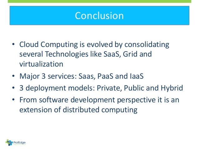 research papers distributed computing Grid is a type of distributed computing system where a large number of small loosely coupled computers are brought together to form a large virtual supercomputer.