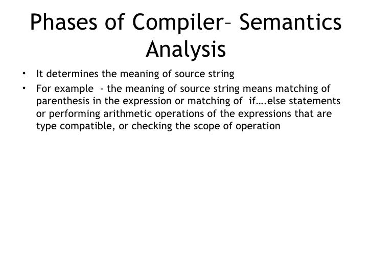 an introduction to the analysis and a definition of race Event techniques is presented along with an introduction to analysis of complex sample data these introductory  race/ethnicity and gender cox  338-2011: an introduction to survival.