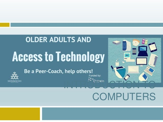 an introduction to the functionality of computers Are you looking for introduction of computer with functionality ppt  get details of introduction of computer with functionality pptwe collected most searched pages.