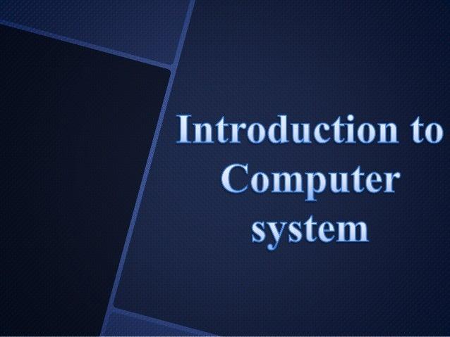 Processor Control Unit/Arithmetic Logic Unit Memory Storage Devices Input Devices Output Devices