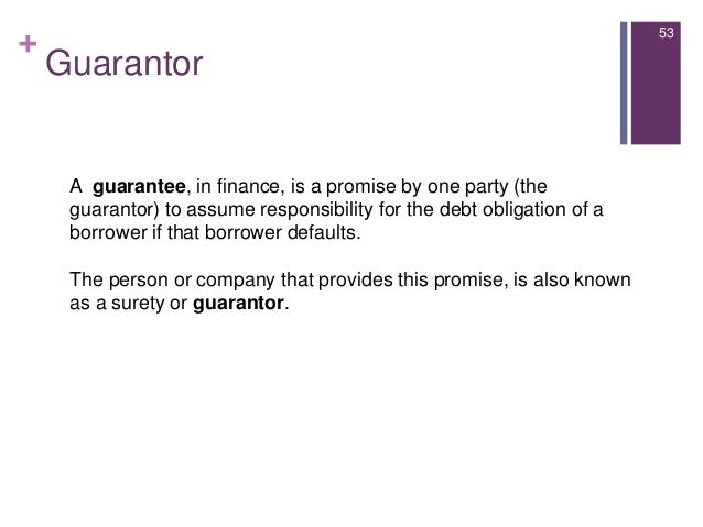 guarantee letter guarantee letter employment guarantee introduction to