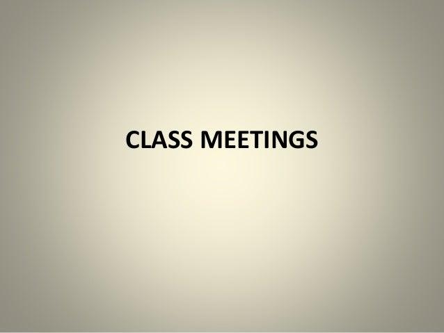 Critical Thinking Class Descriptions - image 9