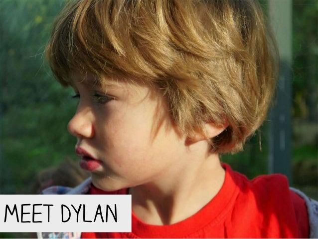 meet Dylan