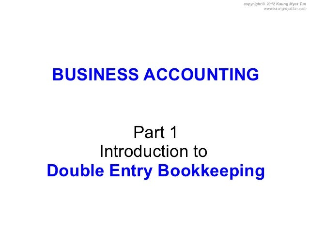 Introduction to double entry bookkeeping.ofp