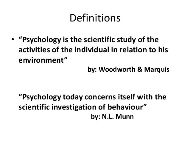 case study in educational psychology