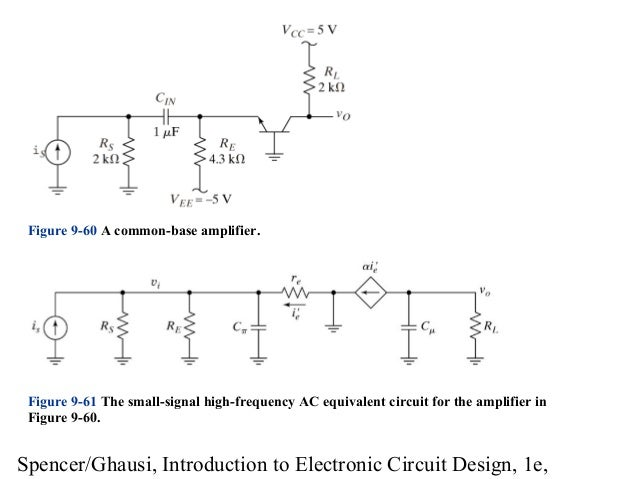 introduction to circuit designing Developed into a circuit it looks like larger line decoders can be designed in a similar fashion, but just like with the binary adder there is a way to make larger decoders by combining smaller decoders an alternate circuit for the 2-to-4 line decoder is replacing the 1-to-2 decoders with their circuits will show that both circuits are equivalent.