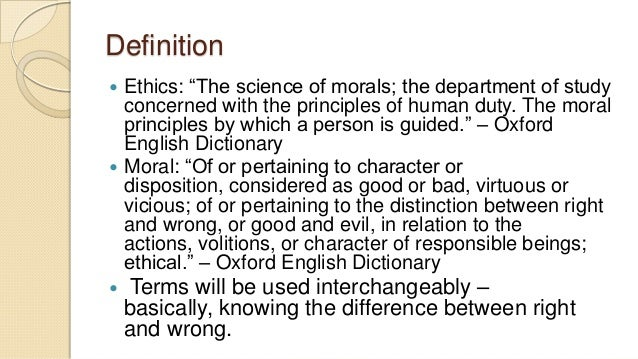 an introduction to the analysis of ethics and morality in the greek culture The analysis will focus on ethics codes and codes of behavior  of ancient greek politics and culture in each case codes carry general obligations and admonitions .