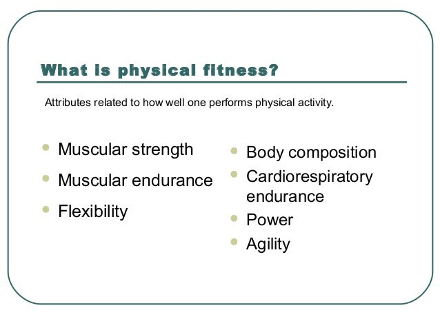 exercise physiology body composition Exercise physiology - ms  research includes the areas of body composition,  exph 55080 physiology of exercise.
