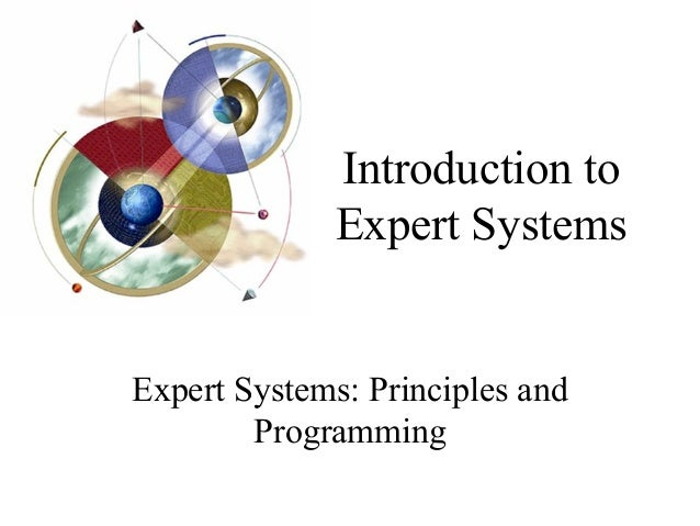 an introduction to expert systems essay 爱问共享资料是爱问自主研发的资料共享平台,包含了千万网友上传的多种格式的文档,同时也提供海量资料的免费下载,内容涉及教育资源、专业资料、it资料.