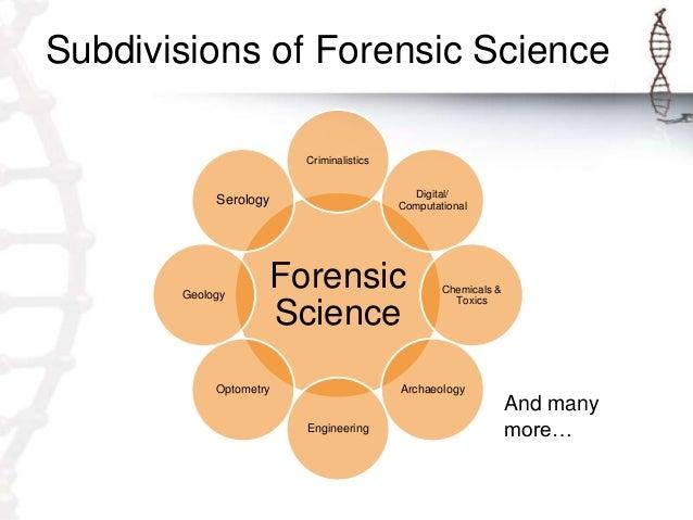 forensic science module 12 Forensic science module 1 dna or criminology dna forensic science forensic science mod 12 review forensic science forensic science.