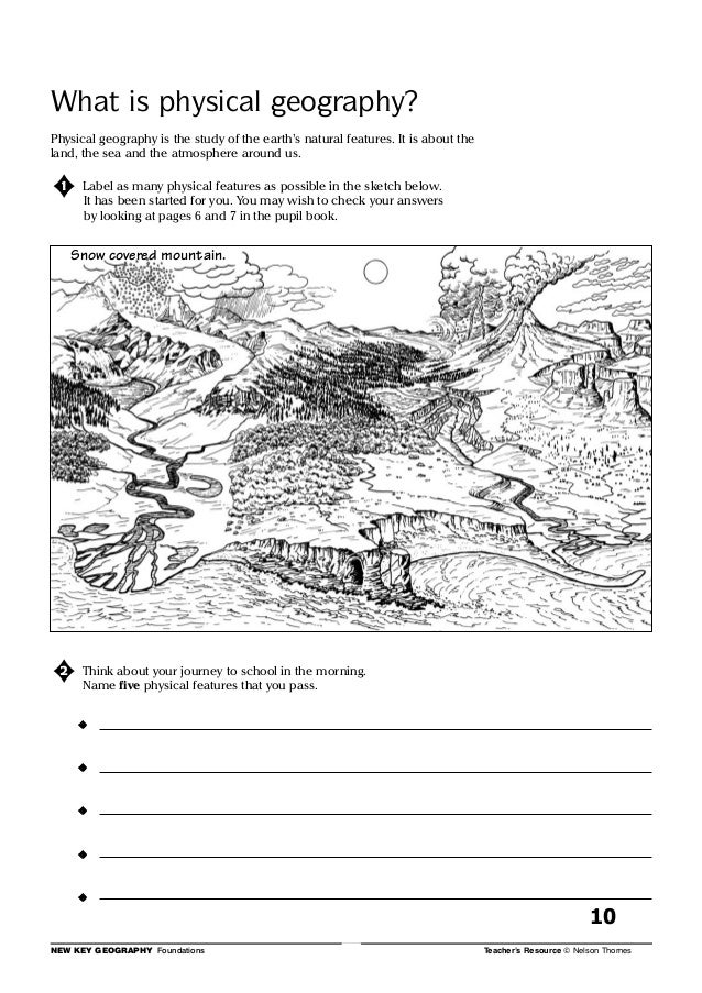 worksheets for year 7 geography geography the city school paf chapter class 72 mathematics. Black Bedroom Furniture Sets. Home Design Ideas
