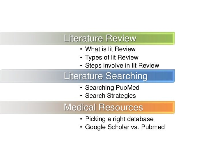 dissertation questions on social media Database of example media dissertations - these dissertations were produced by students to aid you with your studies  dissertation proposal service topics with .