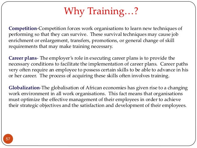 competitive advantage through employees essay Competitive advantages are always relative essays related to competitive advantage 1 gaining a competitive advantage through erp organizations today.