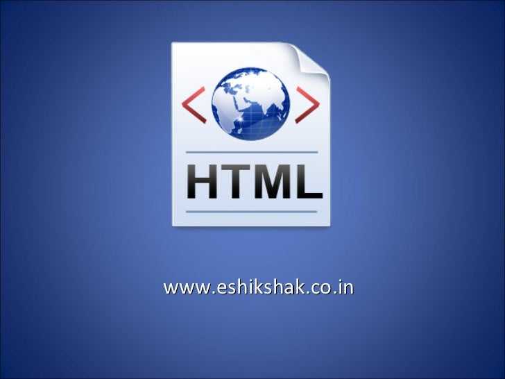 www.eshikshak.co.in