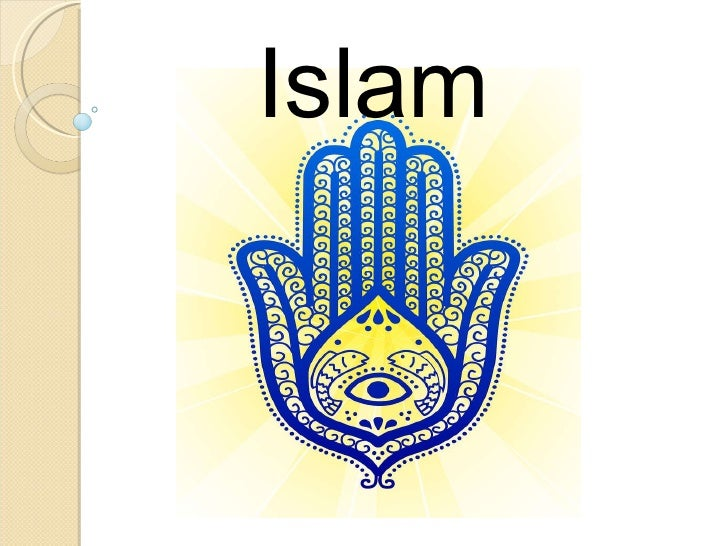 Introduction to islam_hf