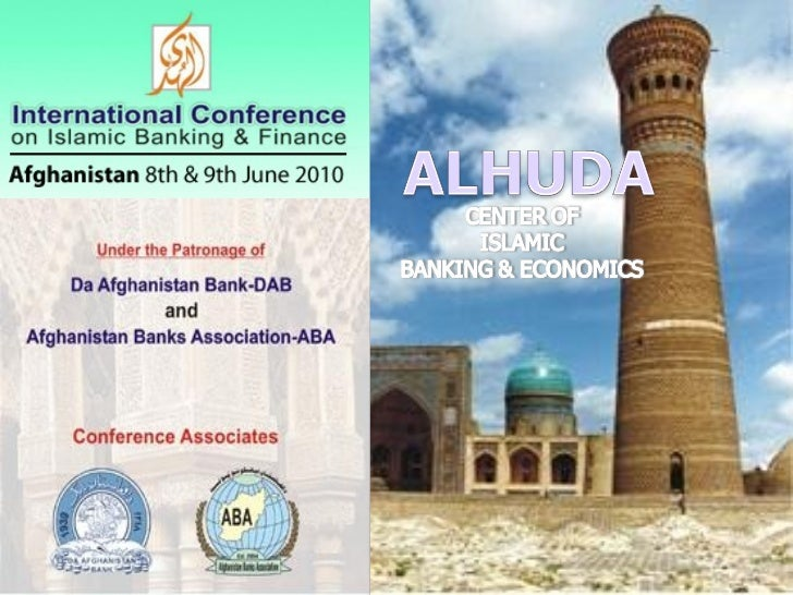 Introduction to islamic banking & finance june 2010 1