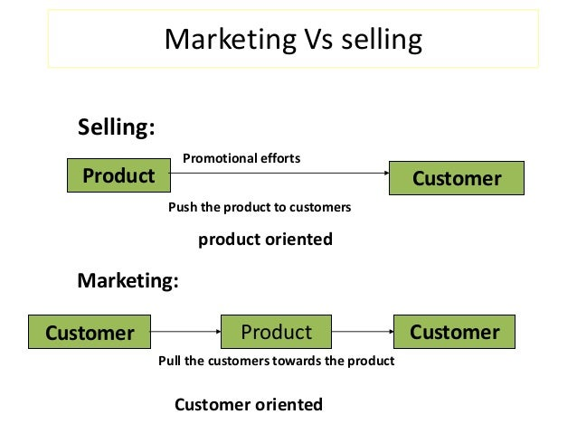 a similarities and differences of direct mailing and personal selling benefits What is personal selling :  what is the difference between this channel and the previous one  national advertising retail advertising direct-mail advertising.