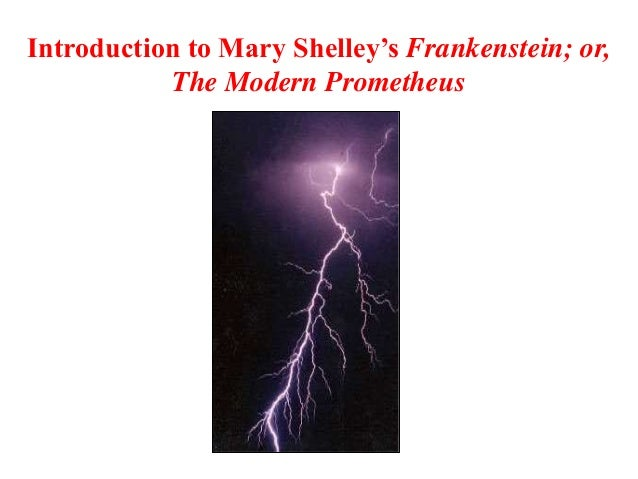 """the pursuit of knowledge in mary shelleys frankenstein Diplomová práce monster and monstrosity in mary shelley ̓s frankenstein se   uses the features of gothic writing that are full of danger, threat, sadness, unusual   """"as the centuries passed, scientific knowledge and understanding brought."""