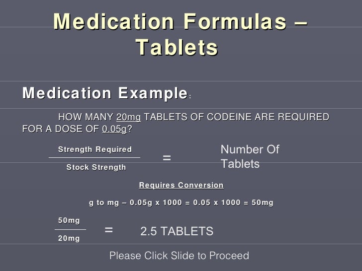 cost of doxycycline in bangkok